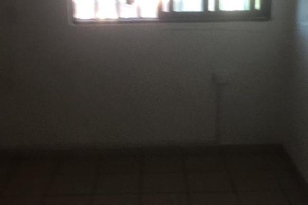 Foto de departamento en renta en calle 33, entre calle 36 y 34 , ciudad del carmen centro, carmen, campeche, 14036915 No. 10