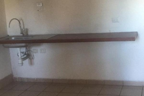 Foto de departamento en renta en calle 33, entre calle 36 y 34 , ciudad del carmen centro, carmen, campeche, 14036915 No. 13