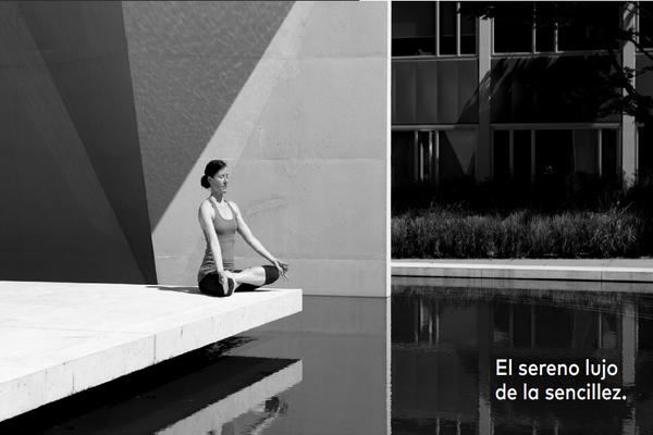 Foto de departamento en venta en calle 33 , san antonio cucul, mérida, yucatán, 9265375 No. 14
