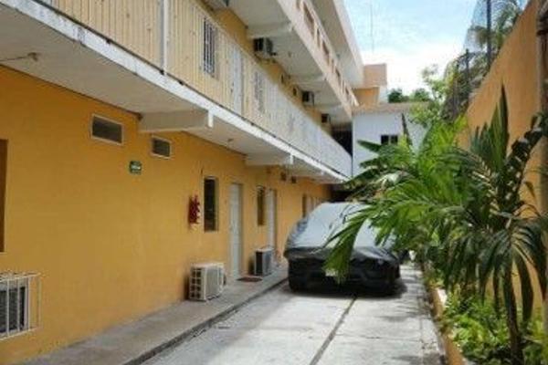 Foto de edificio en venta en calle 35 entre calle 50a , héctor pérez martínez, carmen, campeche, 14036991 No. 07