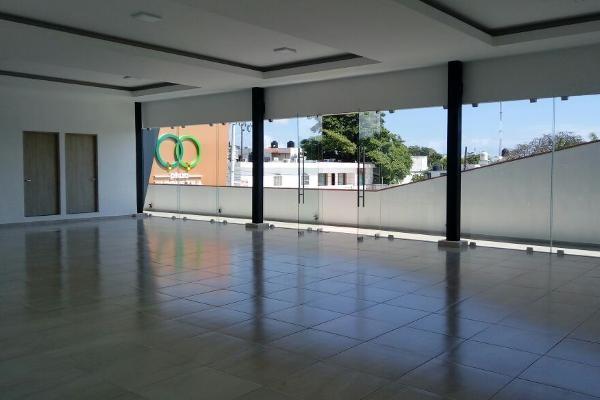 Foto de local en renta en calle 35 , tecolutla, carmen, campeche, 14036795 No. 04