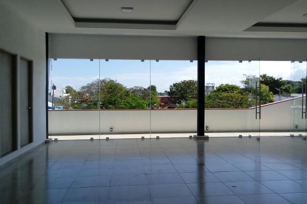 Foto de local en renta en calle 35 , tecolutla, carmen, campeche, 14036795 No. 08