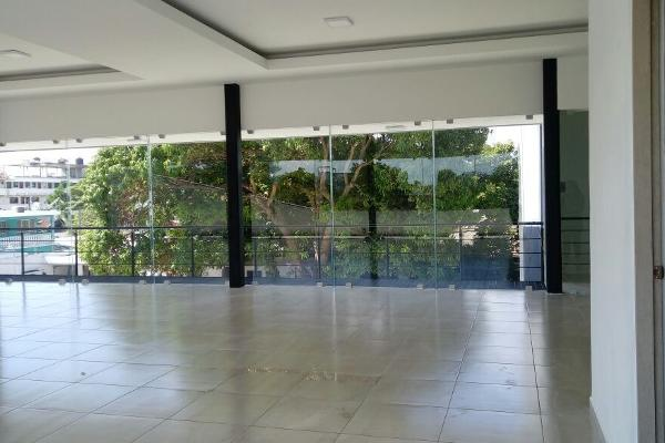 Foto de local en renta en calle 35 , tecolutla, carmen, campeche, 14036795 No. 10