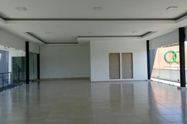 Foto de local en renta en calle 35 , tecolutla, carmen, campeche, 14036795 No. 11