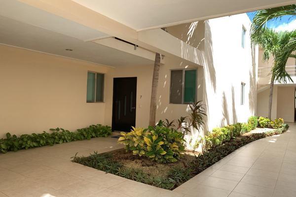 Foto de edificio en venta en calle 36 diagonal , montebello, mérida, yucatán, 15957989 No. 10