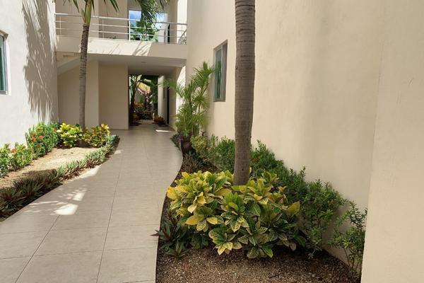 Foto de edificio en venta en calle 36 diagonal , montebello, mérida, yucatán, 15957989 No. 11