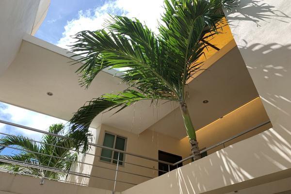 Foto de edificio en venta en calle 36 diagonal , montebello, mérida, yucatán, 15957989 No. 16