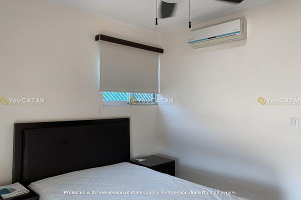 Foto de edificio en venta en calle 36 diagonal , montebello, mérida, yucatán, 15957989 No. 26