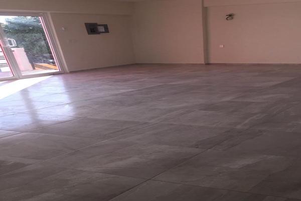 Foto de oficina en renta en calle 36 por calle 37 , tecolutla, carmen, campeche, 14036791 No. 03