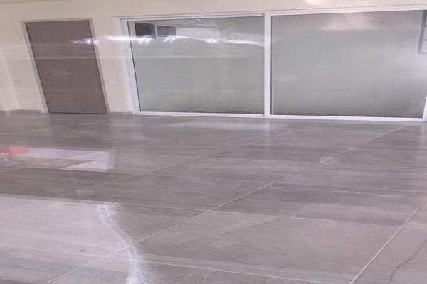Foto de oficina en renta en calle 36 por calle 37 , tecolutla, carmen, campeche, 14036791 No. 10