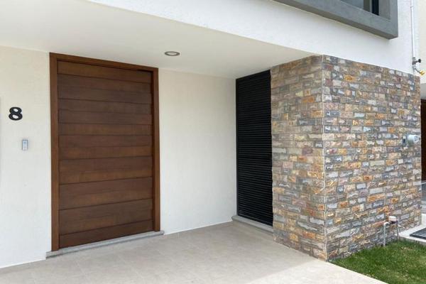 Foto de casa en venta en calle 38 oriente 451, cholula, san pedro cholula, puebla, 0 No. 02