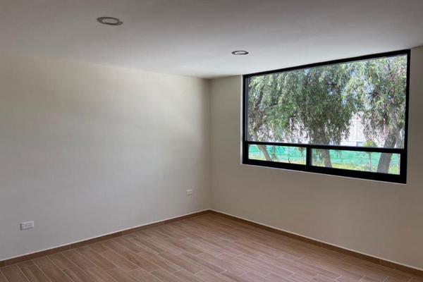 Foto de casa en venta en calle 38 oriente 451, cholula, san pedro cholula, puebla, 0 No. 05