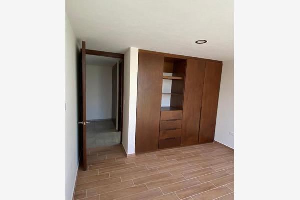 Foto de casa en venta en calle 38 oriente 451, cholula, san pedro cholula, puebla, 0 No. 06