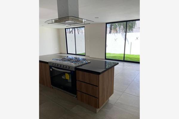 Foto de casa en venta en calle 38 oriente 451, cholula, san pedro cholula, puebla, 0 No. 07