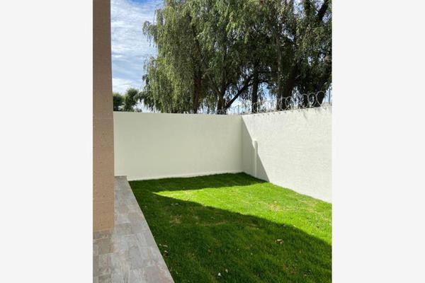 Foto de casa en venta en calle 38 oriente 451, cholula, san pedro cholula, puebla, 0 No. 08