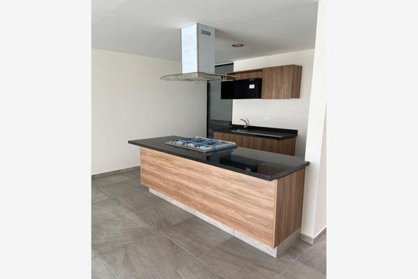 Foto de casa en venta en calle 38 oriente 451, cholula, san pedro cholula, puebla, 0 No. 09