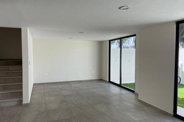Foto de casa en venta en calle 38 oriente 451, cholula, san pedro cholula, puebla, 0 No. 10