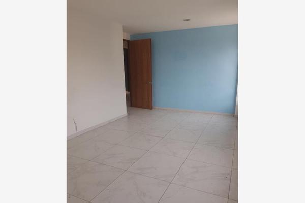 Foto de oficina en renta en calle 4 36, san pedro de los pinos, álvaro obregón, df / cdmx, 0 No. 07