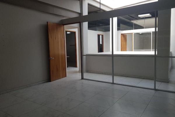 Foto de oficina en renta en calle 4 36, san pedro de los pinos, álvaro obregón, df / cdmx, 0 No. 08