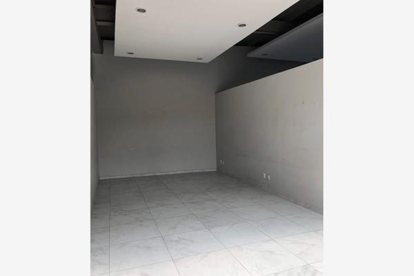 Foto de oficina en renta en calle 4 36, san pedro de los pinos, álvaro obregón, df / cdmx, 13312307 No. 10