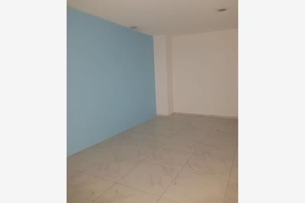 Foto de oficina en renta en calle 4 36, san pedro de los pinos, álvaro obregón, df / cdmx, 0 No. 11