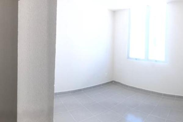 Foto de departamento en renta en calle 4 441, cuchilla pantitlan, venustiano carranza, df / cdmx, 0 No. 08