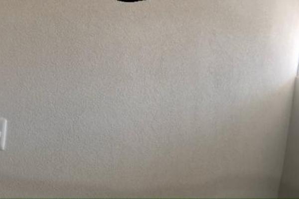 Foto de departamento en renta en calle 4 441, cuchilla pantitlan, venustiano carranza, df / cdmx, 0 No. 11