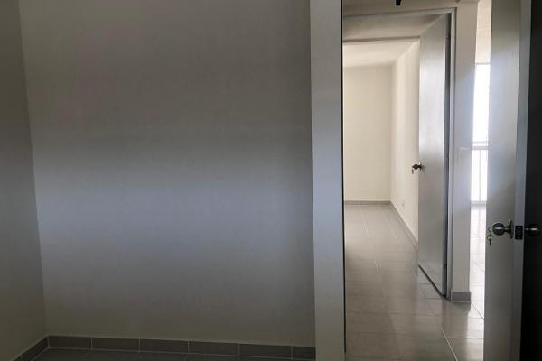 Foto de departamento en renta en calle 4 441, cuchilla pantitlan, venustiano carranza, df / cdmx, 0 No. 13