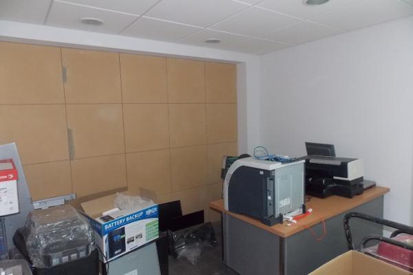 Foto de oficina en renta en calle 4 82 , espartaco, coyoacán, df / cdmx, 15237545 No. 07
