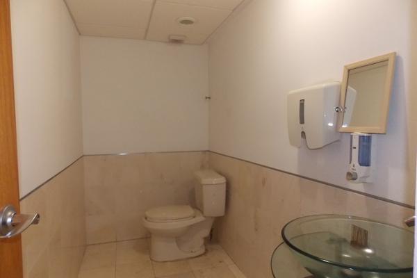 Foto de oficina en renta en calle 4 82 , espartaco, coyoacán, df / cdmx, 15237545 No. 10