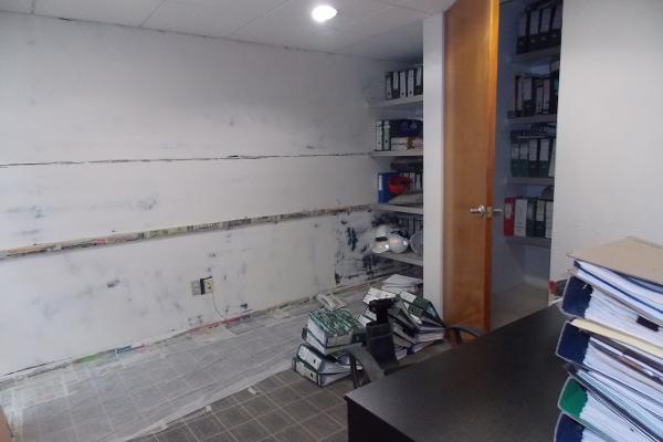 Foto de oficina en renta en calle 4 82 , espartaco, coyoacán, df / cdmx, 15237545 No. 12