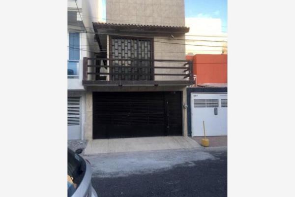 Foto de casa en venta en calle 4 , costa dorada, veracruz, veracruz de ignacio de la llave, 9935808 No. 01
