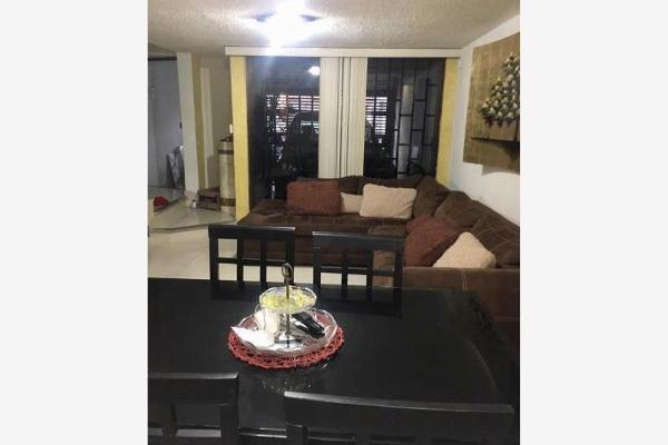 Foto de casa en venta en calle 4 , costa dorada, veracruz, veracruz de ignacio de la llave, 9935808 No. 02