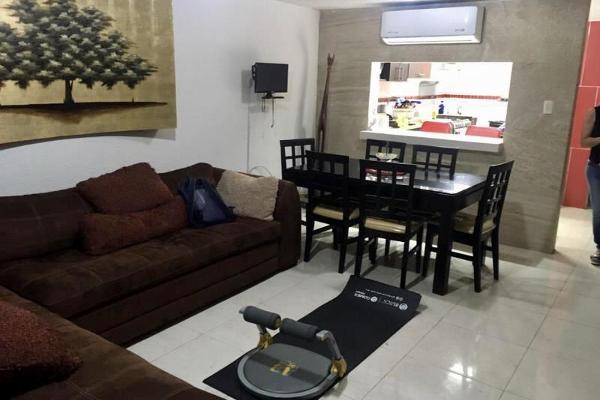 Foto de casa en venta en calle 4 , costa dorada, veracruz, veracruz de ignacio de la llave, 9935808 No. 03