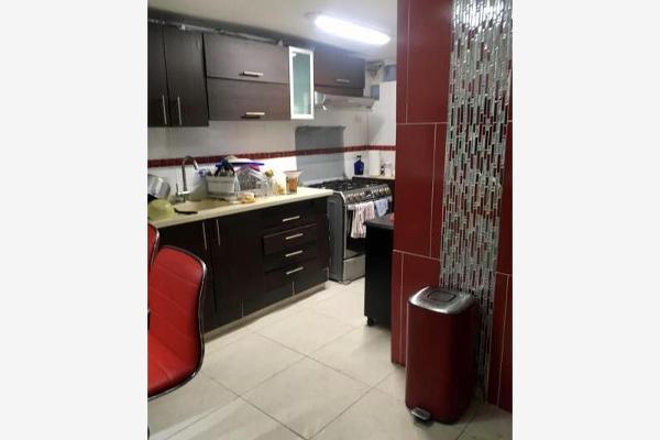 Foto de casa en venta en calle 4 , costa dorada, veracruz, veracruz de ignacio de la llave, 9935808 No. 05
