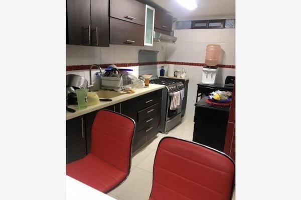 Foto de casa en venta en calle 4 , costa dorada, veracruz, veracruz de ignacio de la llave, 9935808 No. 06