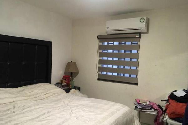 Foto de casa en venta en calle 4 , costa dorada, veracruz, veracruz de ignacio de la llave, 9935808 No. 07