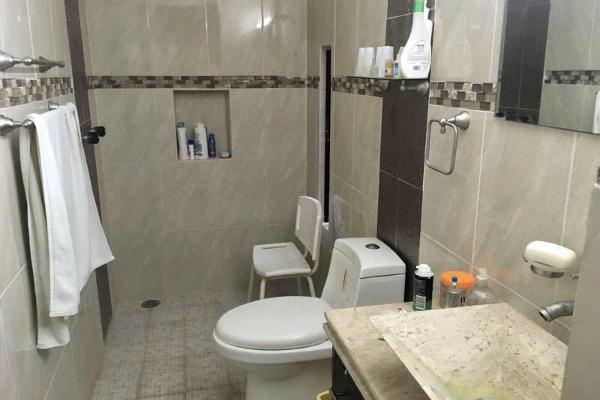 Foto de casa en venta en calle 4 , costa dorada, veracruz, veracruz de ignacio de la llave, 9935808 No. 08
