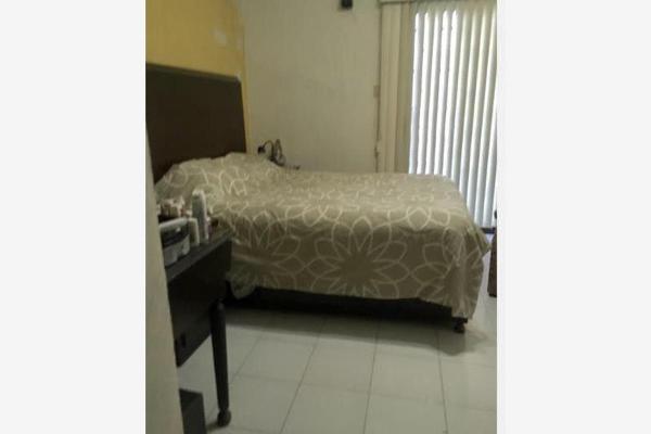 Foto de casa en venta en calle 4 , costa dorada, veracruz, veracruz de ignacio de la llave, 9935808 No. 09