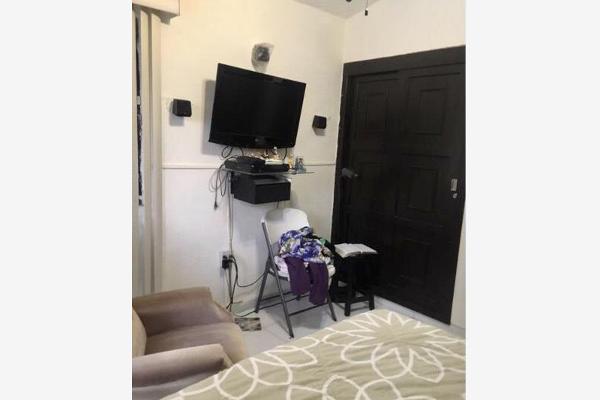 Foto de casa en venta en calle 4 , costa dorada, veracruz, veracruz de ignacio de la llave, 9935808 No. 11