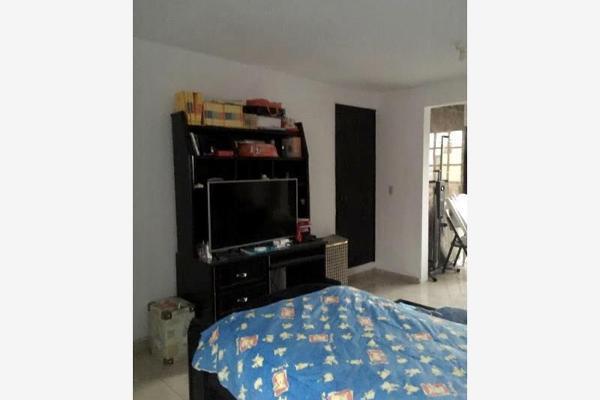 Foto de casa en venta en calle 4 , costa dorada, veracruz, veracruz de ignacio de la llave, 9935808 No. 12