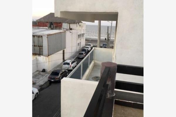 Foto de casa en venta en calle 4 , costa dorada, veracruz, veracruz de ignacio de la llave, 9935808 No. 13