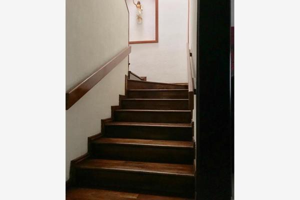 Foto de casa en venta en calle 4, las cumbres 5 sector a, monterrey, nuevo león, 19641733 No. 07
