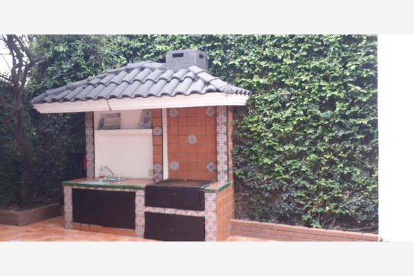 Foto de casa en venta en calle 4, las cumbres 5 sector a, monterrey, nuevo león, 19641733 No. 08