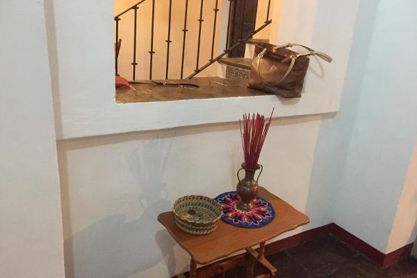 Foto de departamento en renta en calle 4 sur 905, centro comercial puebla, puebla, puebla, 8869281 No. 10