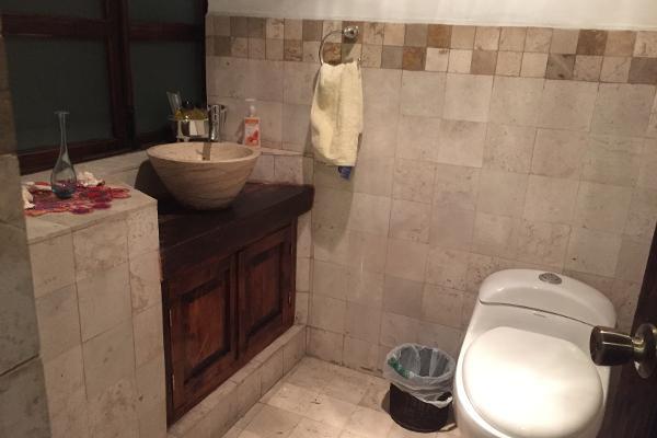 Foto de departamento en renta en calle 4 sur 905, centro comercial puebla, puebla, puebla, 8869281 No. 11