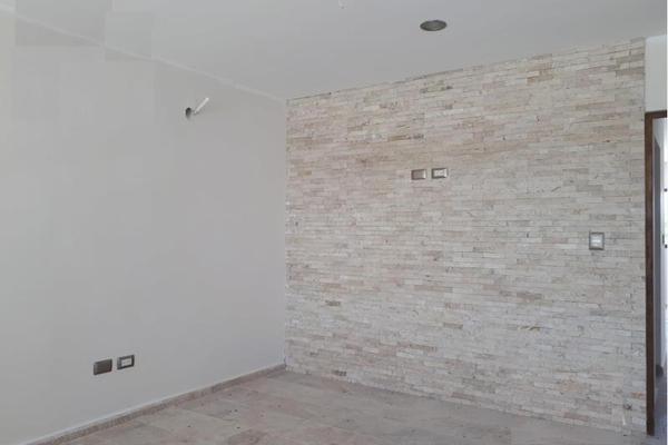 Foto de casa en venta en calle 40 diagonal , temozon norte, mérida, yucatán, 7273844 No. 05