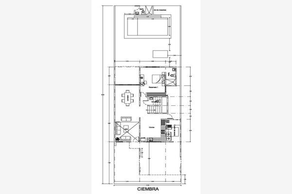 Foto de casa en venta en calle 40 diagonal , temozon norte, mérida, yucatán, 7273844 No. 12