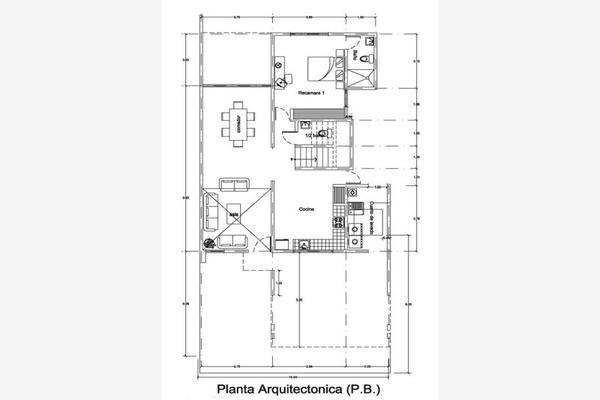 Foto de casa en venta en calle 40 diagonal , temozon norte, mérida, yucatán, 7273844 No. 13