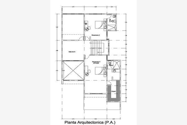 Foto de casa en venta en calle 40 diagonal , temozon norte, mérida, yucatán, 7273844 No. 14